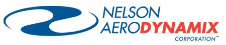 Nelson AeroDynamix